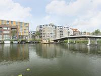 Bergse Rechter Rottekade 91 in Rotterdam 3051 AC