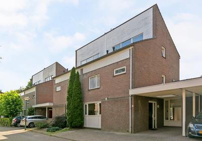 Nieuwenpolder 31 in Geldrop 5662 VG