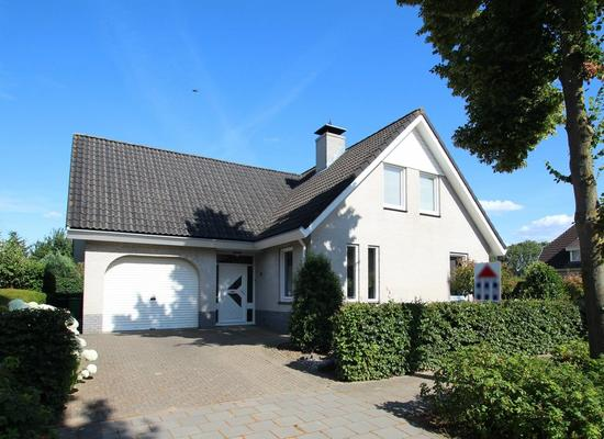 De Veldse Hofstede 21 in Zetten 6671 HD