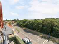 Schelpweg 24 41 in Domburg 4357 BP