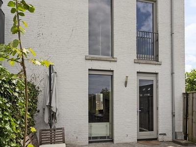 Patrijs 62 in Veldhoven 5508 LH