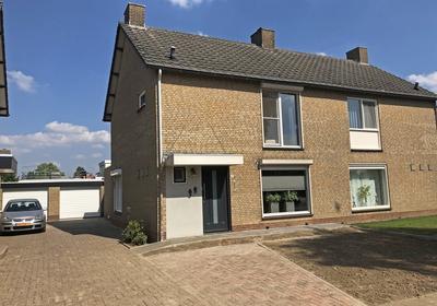 Ellenberg 43 in Broekhuizen 5872 AM
