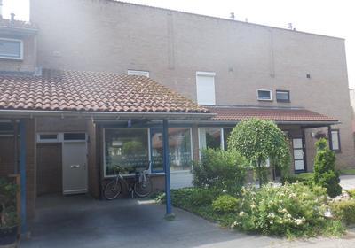 Catsstraat 6 in Weert 6006 MS