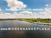 Schansbaan 136 in Zoetermeer 2728 GH