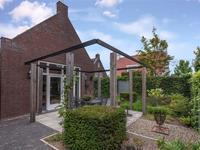 Paardshoeve 9 in Helmond 5708 VH
