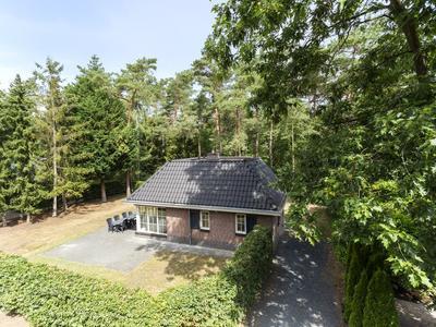 Hoge Bergweg 16 - H120 in Beekbergen 7361 GS