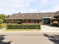 Noordkant 20 in Sint Anthonis 5845 EW