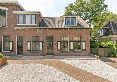 Raadhuisstraat 3 in Capelle Aan Den IJssel 2902 HN