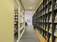 Meiveld 113 in Veldhoven 5501 KE