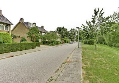 Twintighoevenweg 29 in Dordrecht 3312 LT