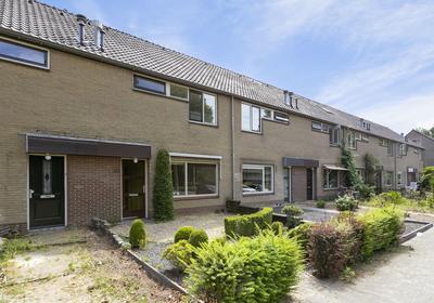 Lankforst 1115 in Nijmegen 6538 GA