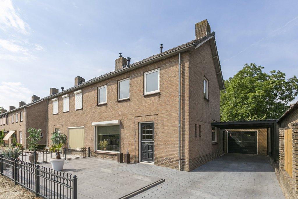 Dr. H.P. Heinekenstraat 1  5221 AV 'S-HERTOGENBOSCH