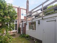 Elizabethstraat 18 in Leeuwarden 8913 CP