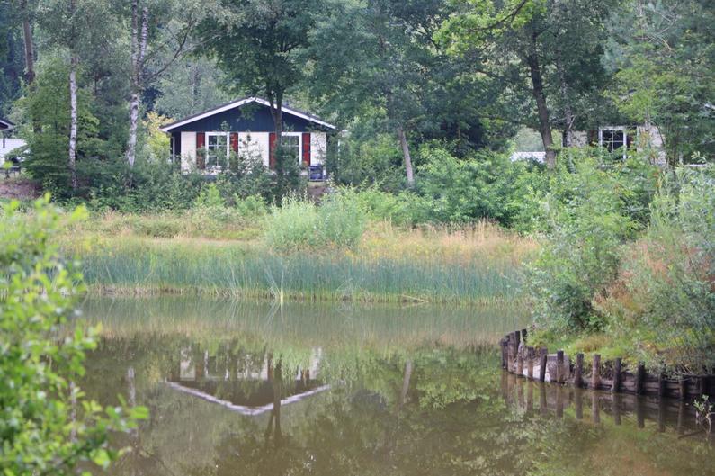 Haersolteweg 17 208 in Dalfsen 7722 SE