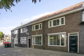 Superior De Beerstraat 173 in Tilburg 5046 HB