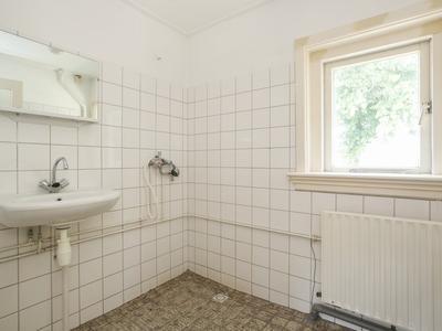 Groene Singel 7 in Schoonhoven 2871 TA