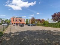 Vijfhuizenberg 50 in Roosendaal 4708 AL