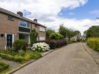 Van Dorenborchstraat 36 in Zutphen 7203 CE