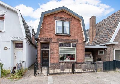 Uitslagsweg 21 in Hengelo 7556 LN