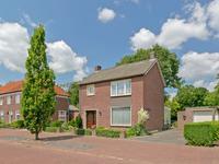 Wolverstraat 34 in Duizel 5525 AS