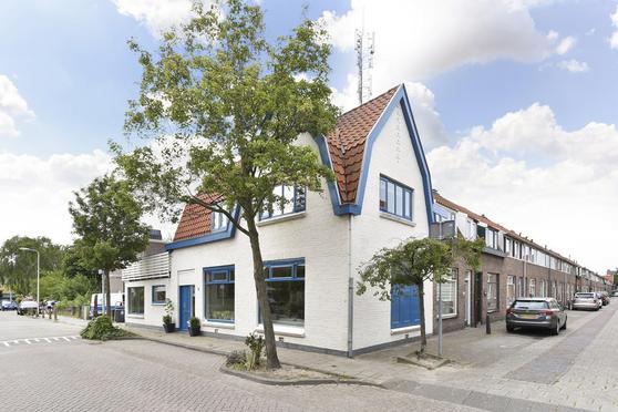 Mr. Schokkingstraat 19 in 'S-Gravenzande 2691 XE