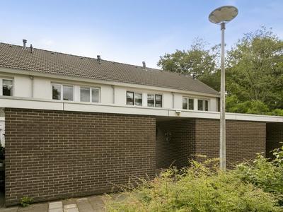 Sanderinklanden 18 in Enschede 7542 CT