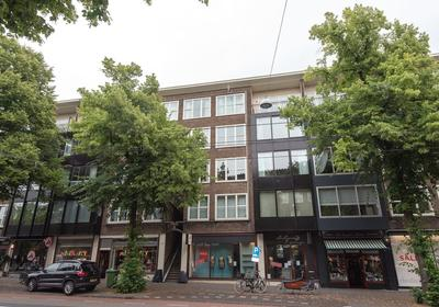 Beethovenstraat 7 Iii in Amsterdam 1077 HK