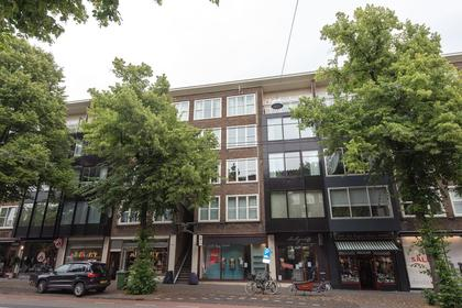 Beethovenstraat 7 Iii in Amsterdam 1077 HK