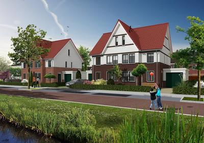 Rozentuin 24 Bwnr 189 in De Goorn 1648