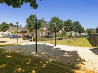 Leverkruid 3 in Asten 5721 RE