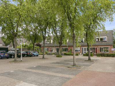 Sjoerdlan 18 in Bakkeveen 9243 KS