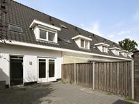 Alverno 34 in Oudenbosch 4731 TW