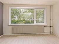Sweelinckhof 32 in Terneuzen 4536 HB