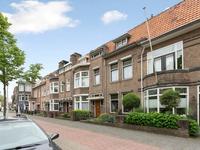 Arnoldus Asselbergsstraat 35 in Bergen Op Zoom 4611 CL