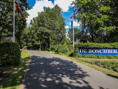 Bijsselseweg 11 109 in Biddinghuizen 8256 RE
