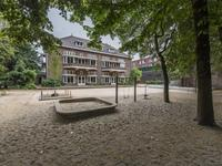 Boomstraat 21 in Tilburg 5038 GM