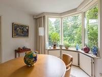 Jac. Van Looylaan 18 in Soest 3764 BE