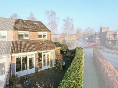 Weegbree 47 in Nieuwleusen 7711 NB