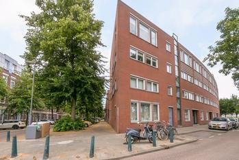 Doklaan 81 E in Rotterdam 3082 RD