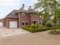 Polderland 33 in Drachten 9205 EZ