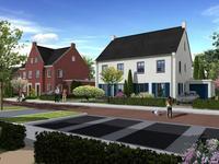 Wildbaan 38 Bwnr 205 in De Goorn 1648