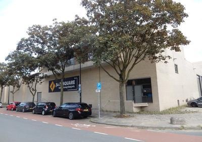 Visseringlaan 29 in Rijswijk 2288 ES