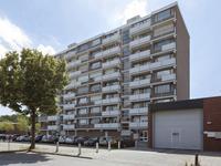 Poolsterstraat 26 in Bergen Op Zoom 4624 XA