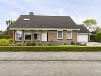 Jachtlaan 8 in Winschoten 9675 JA
