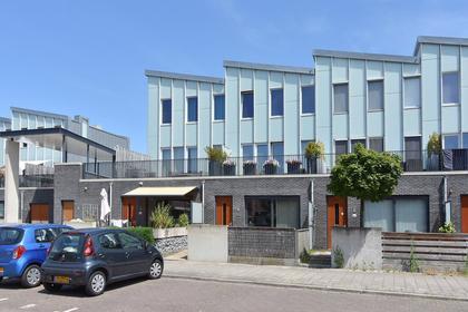 Noordkaper 62 in Naaldwijk 2673 CC