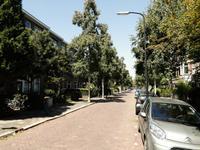 Kerklaan 236 in Rijswijk 2282 CS