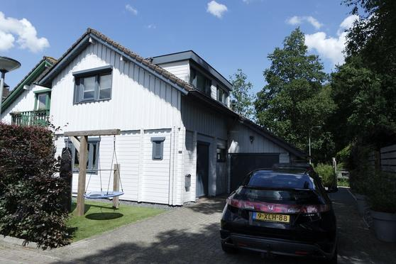 Walstro 2 in Sprang-Capelle 5161 WK