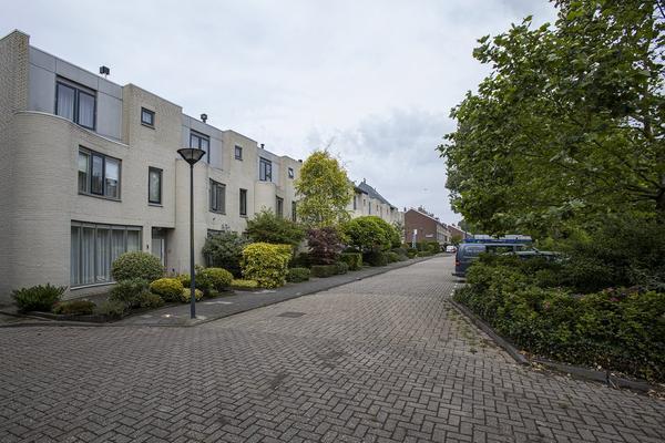 Seringenlaan 3 in Wassenaar 2241 VH