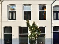 Hofstraat 9 in Utrecht 3581 TV