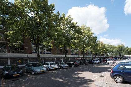 Maasstraat 86 in Apeldoorn 7333 JJ